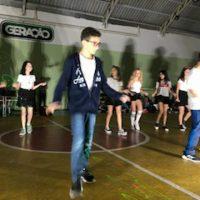 dança1 (52)