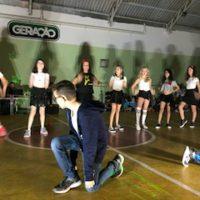 dança1 (53)
