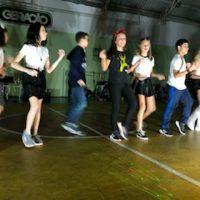 dança1 (54)