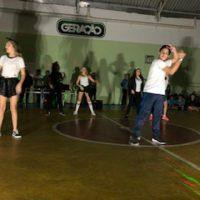 dança1 (57)