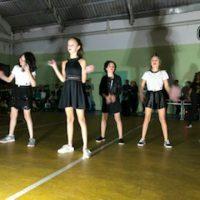 dança1 (58)