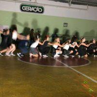 dança1 (59)