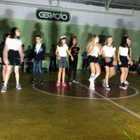 dança1 (60)