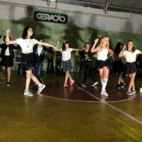 dança1 (61)