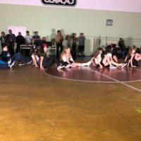 dança1 (64)