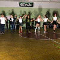 dança1 (65)