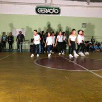 dança1 (74)
