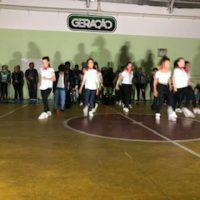 dança1 (75)