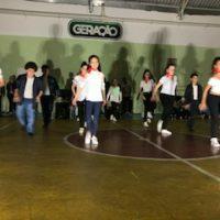 dança1 (76)