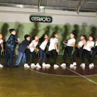 dança1 (77)