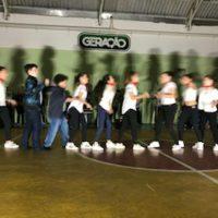 dança1 (78)