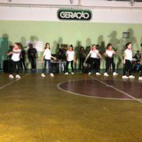 dança1 (79)
