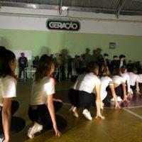 dança1 (80)