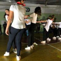 dança1 (81)
