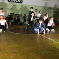 dança1 (82)