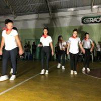 dança1 (83)