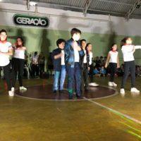 dança1 (84)