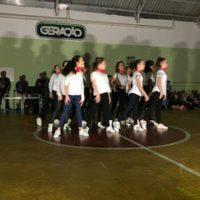 dança1 (85)