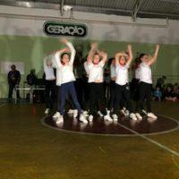 dança1 (86)