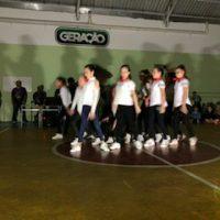 dança1 (87)