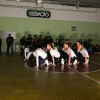 dança1 (88)