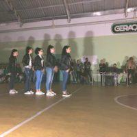 dança1 (90)