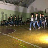 dança1 (91)