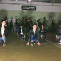 dança1 (92)