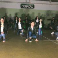 dança1 (93)