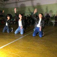 dança1 (94)