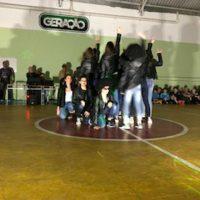 dança1 (96)