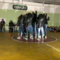 dança1 (97)