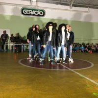 dança1 (98)