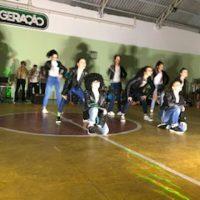 dança1 (99)