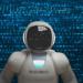 Profissões do futuro: um guia para jovens que almejam ingressar no Mercado Digital